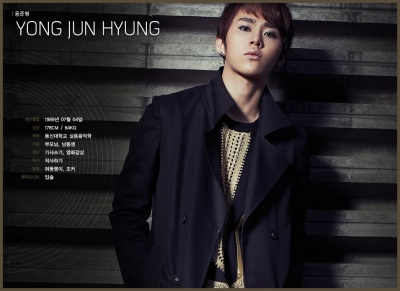 Beast Yong_j10