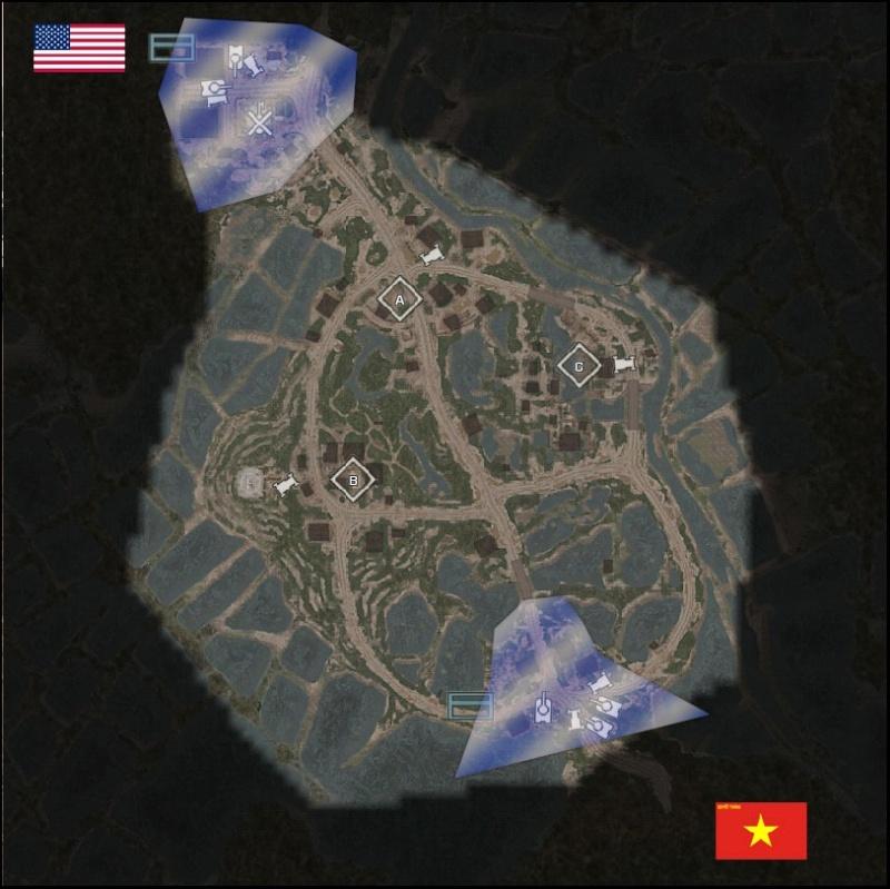 Protected Zones Mapzon11