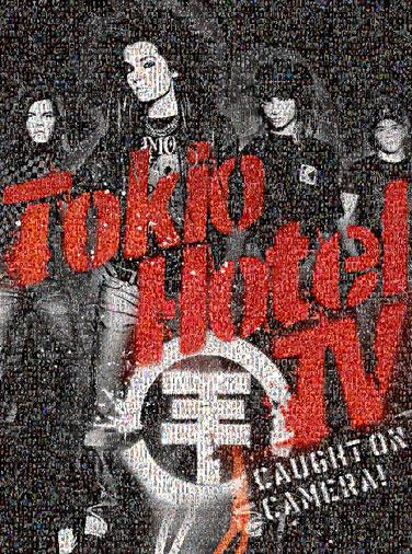 [Info] Mosaique Fan action de Tokio Hotel Tokioh12