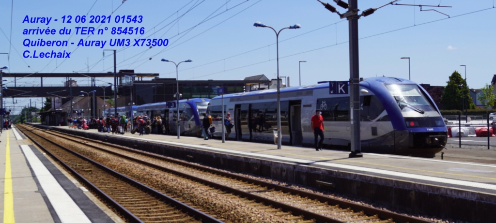 Auray PEM mise en service passerelle 17 05 2021 Auray_27