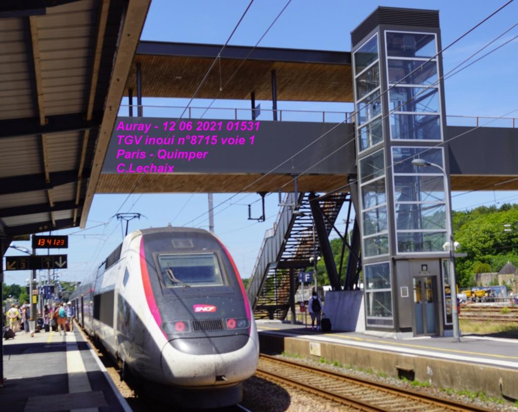 Auray PEM mise en service passerelle 17 05 2021 Auray_28