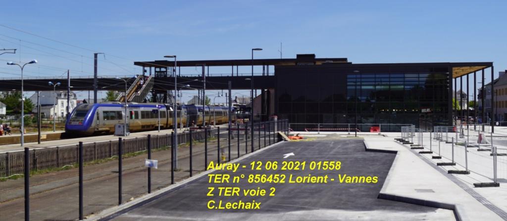 Auray PEM mise en service passerelle 17 05 2021 Auray_29