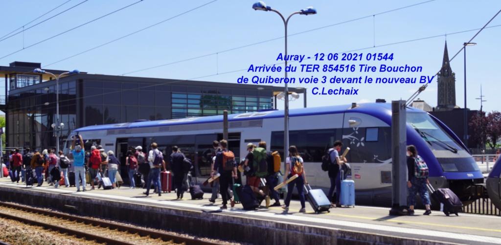 Saison 2021 début samedi 12 juin Auray_31