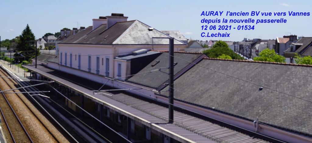 Auray PEM mise en service passerelle 17 05 2021 Auray_33