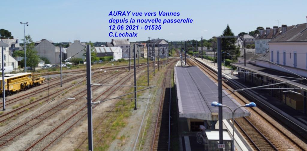 Auray PEM mise en service passerelle 17 05 2021 Auray_34