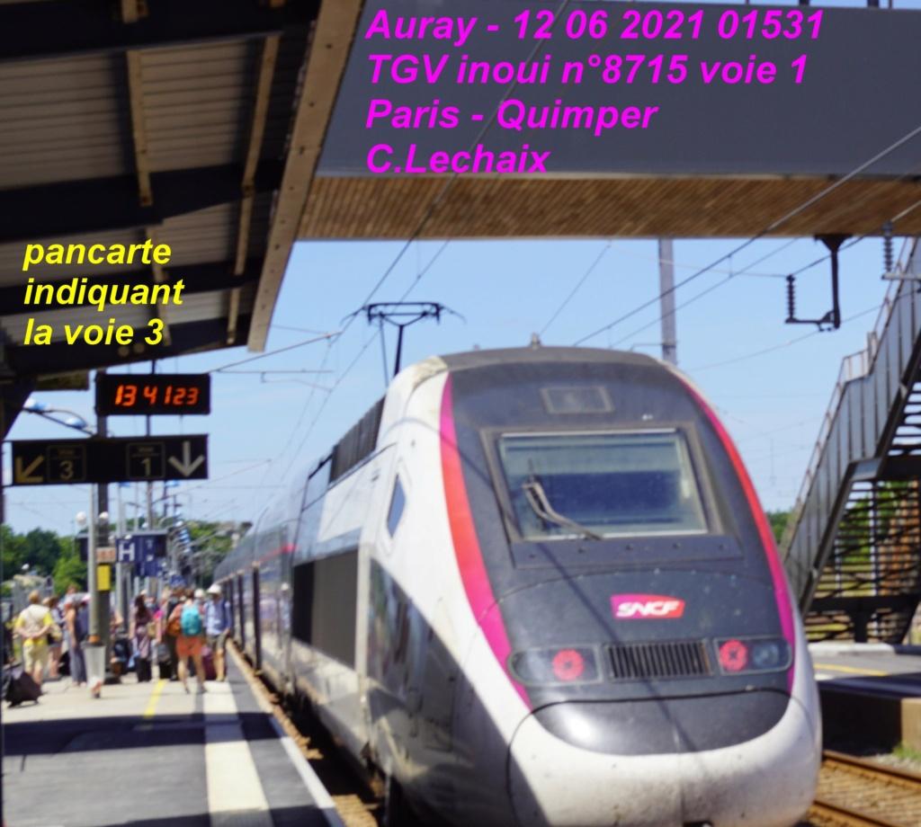 Auray PEM mise en service passerelle 17 05 2021 Auray_38