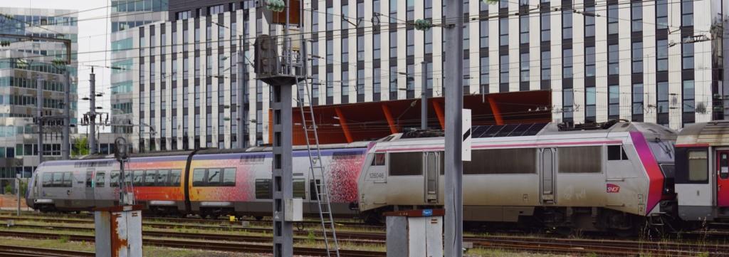 Nantes intercités Eco n° 4071 de Paris Austerlitz BB 26046 - 18 mai 2019 Bb_26016