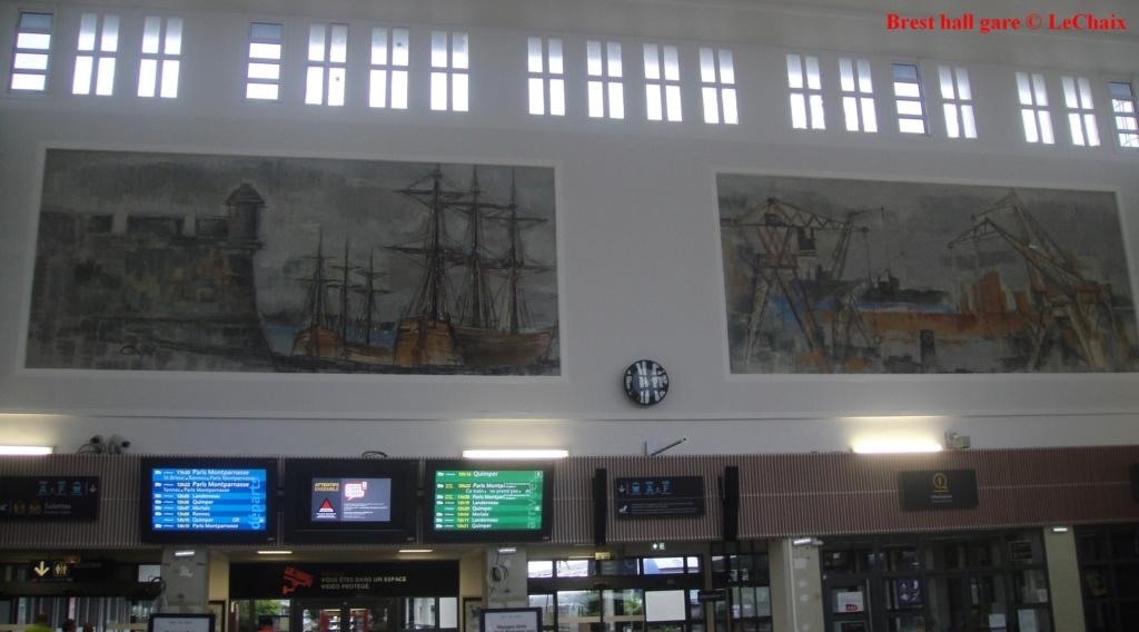 Brest - rénovation du hall Brest_10