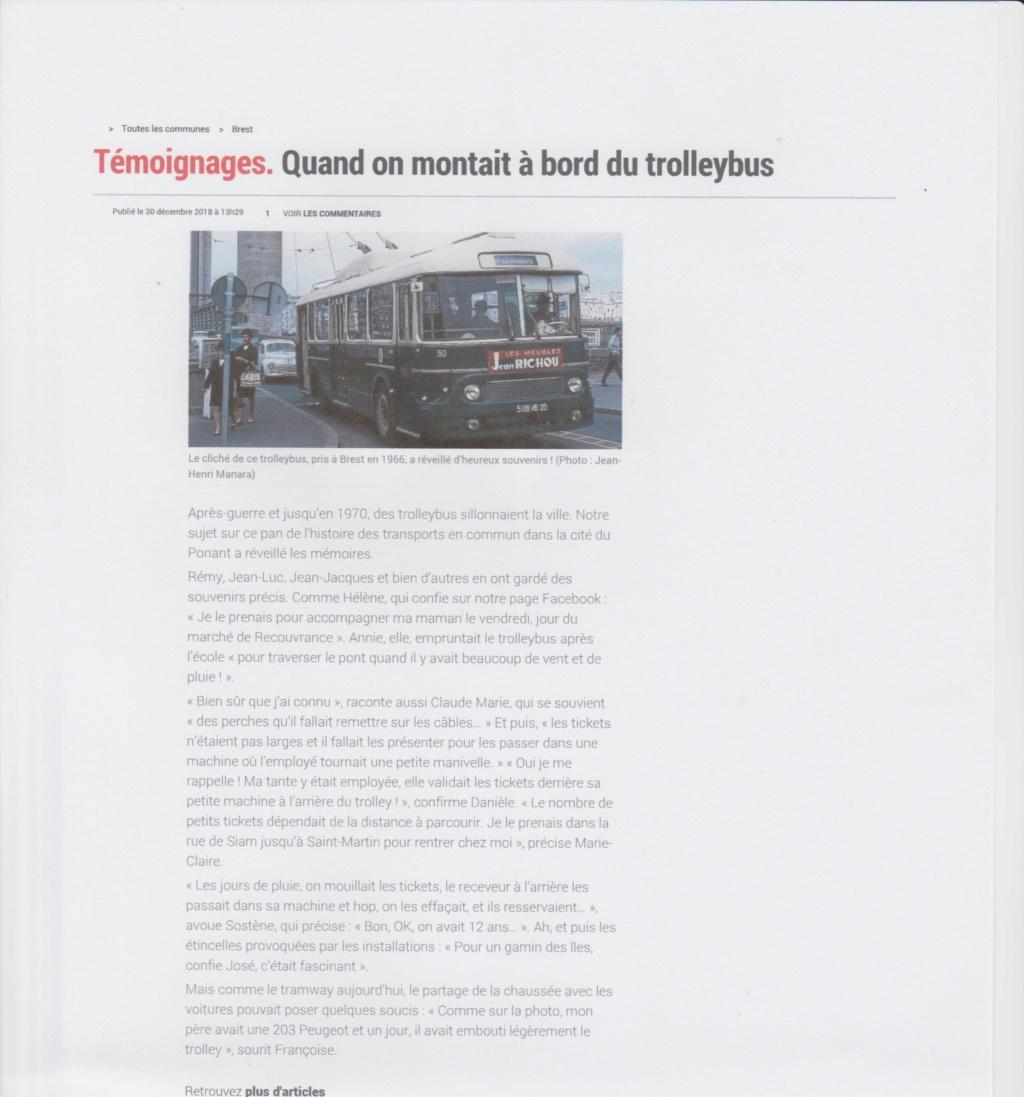 Mes souvenirs du trolley brestois Brest_21