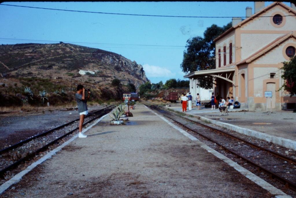 CFC - Chemins de fer de la Corse - de Calvi à l'ile Rousse - Page 2 Cfc_co10