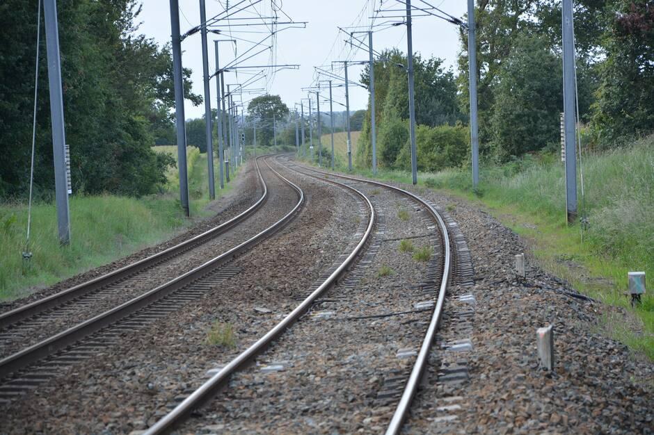 Chemins de fer de la Corse Cfc_of10