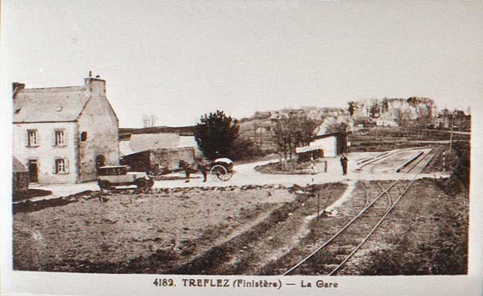 Brest - Lambezellec - Plabennec - Plouescat - Saint-Pol-de-Léon  Cfd_fi11