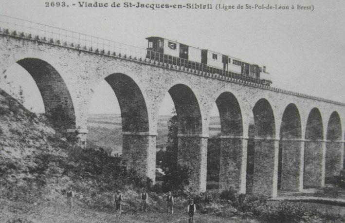 Brest - Lambezellec - Plabennec - Plouescat - Saint-Pol-de-Léon  Cfd_fi12
