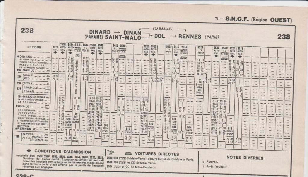 Ligne de Dinan (22) à Dinard (35) Chaix_12