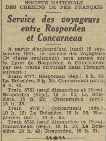 "DOSSIER ""LIGNE DE ROSPORDEN A CONCARNEAU"" Concar11"