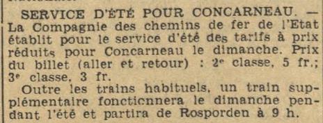 "DOSSIER ""LIGNE DE ROSPORDEN A CONCARNEAU"" Concar12"