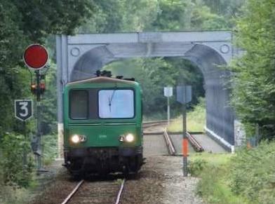 Ligne de Dinan (22) à Dinard (35) Dinan_11