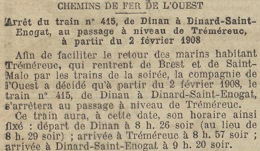 Ligne de Dinan (22) à Dinard (35) - Page 2 Dinan_16