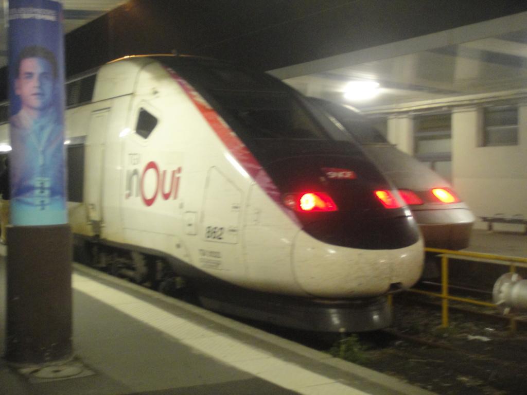c'est inoui à Brest samedi 15 sept Dsc01016