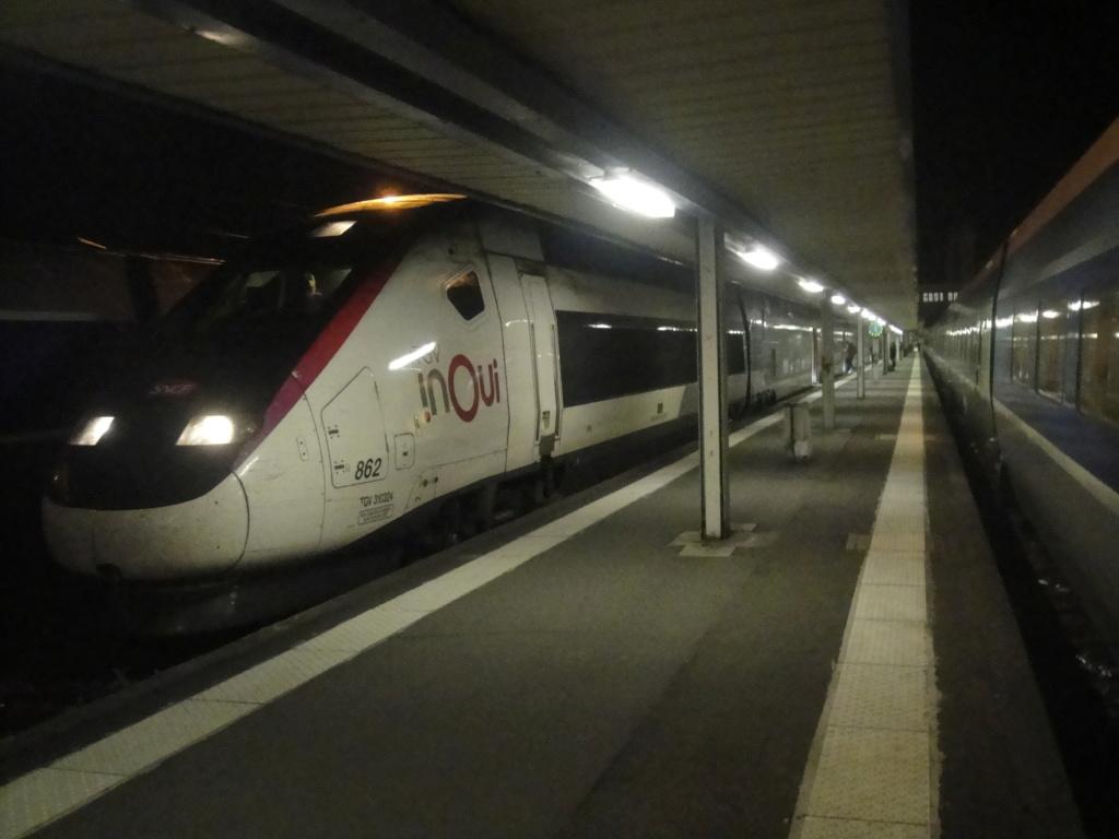 c'est inoui à Brest samedi 15 sept Dsc01017