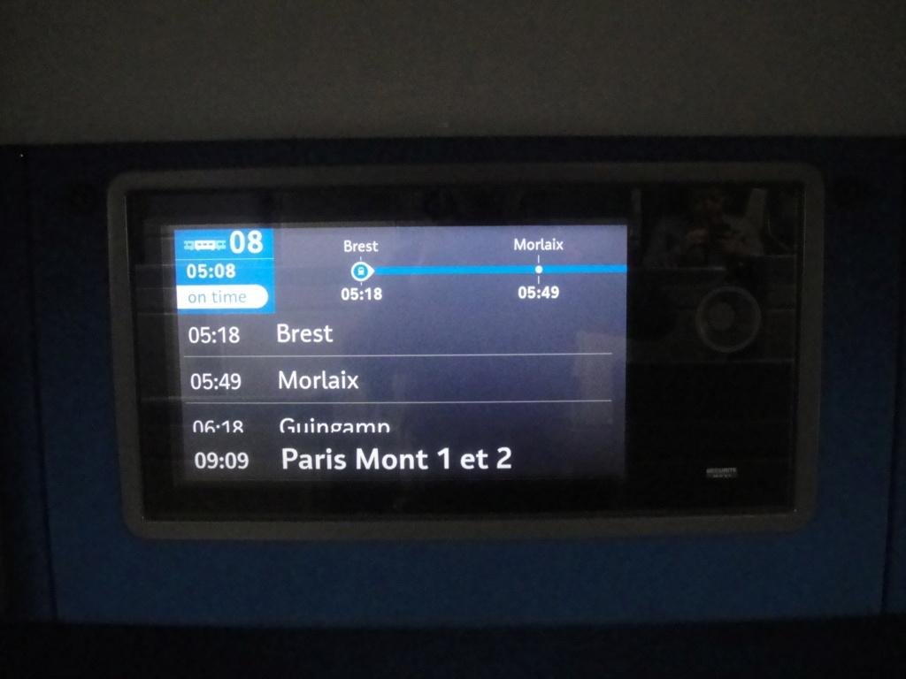 c'est inoui à Brest samedi 15 sept Dsc01018