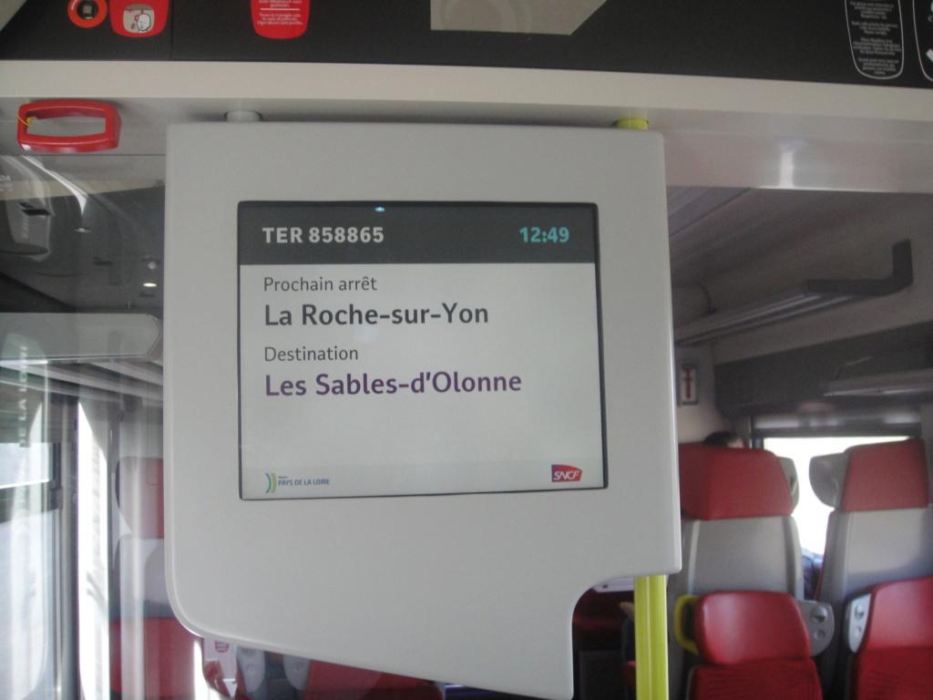 Destination La Roche sur Yon Dsc01310
