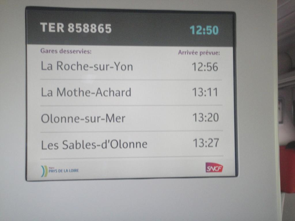 Destination La Roche sur Yon Dsc01311