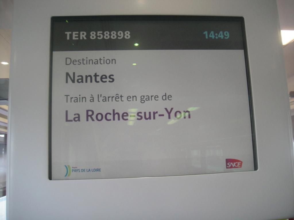 Destination La Roche sur Yon Dsc01313
