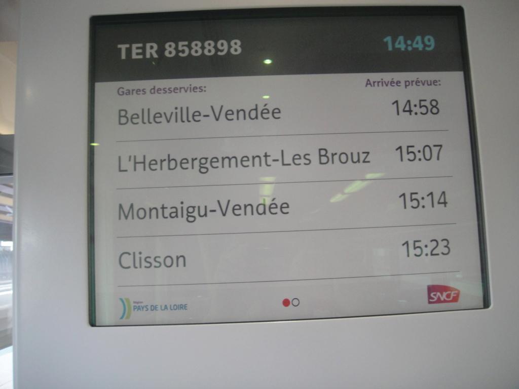 Destination La Roche sur Yon Dsc01314