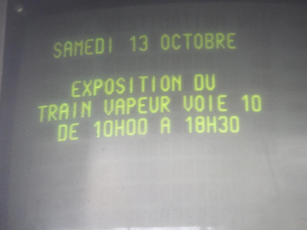 Nantes : 231G558 13 octobre 2018 Dsc01315
