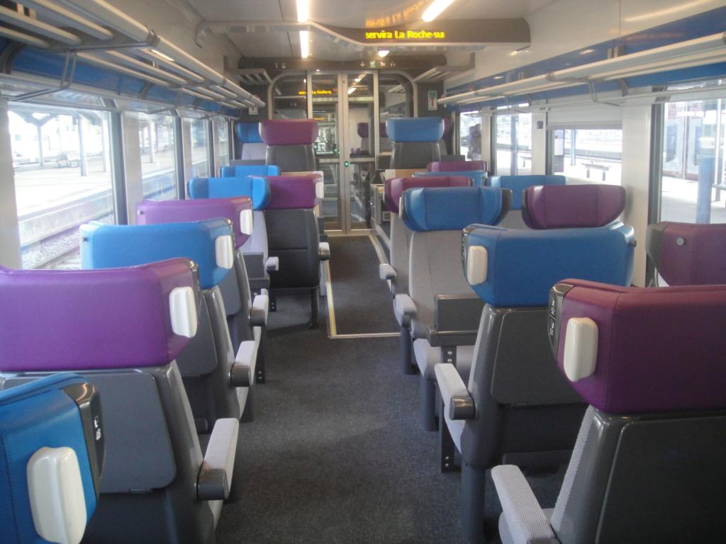 intercités 3833 Nantes 11h25 - Bordeaux 16h24 en Coradia Liner Dsc01317