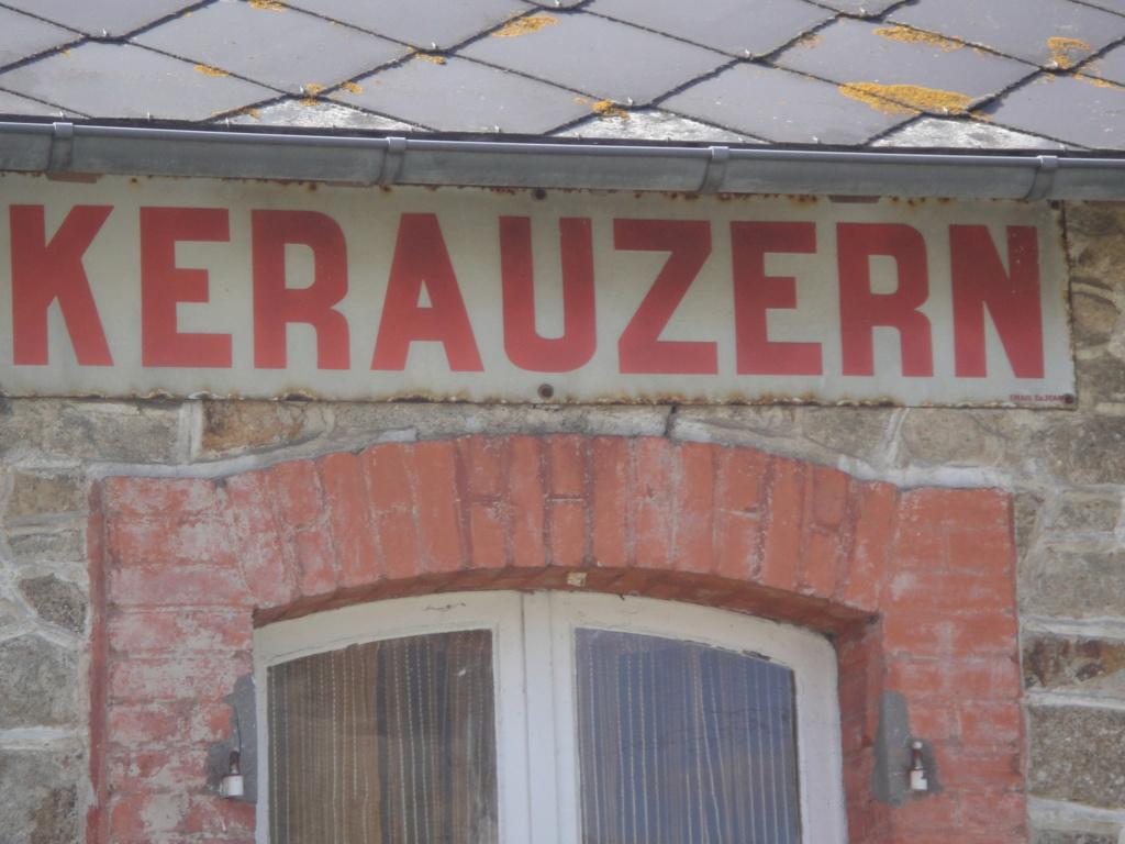 Kerauzern (22) Dsc05410
