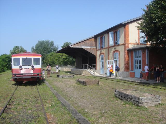 Gare de Connerré-Beillé (PK 186,7) Dsc09810