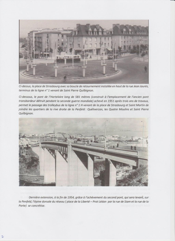 Mes souvenirs du trolley brestois Image_39