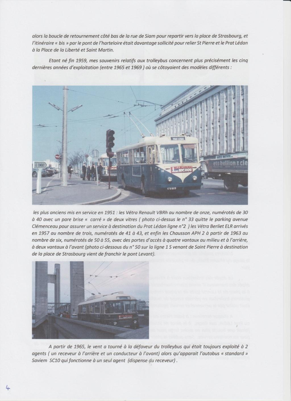 Mes souvenirs du trolley brestois Image_41
