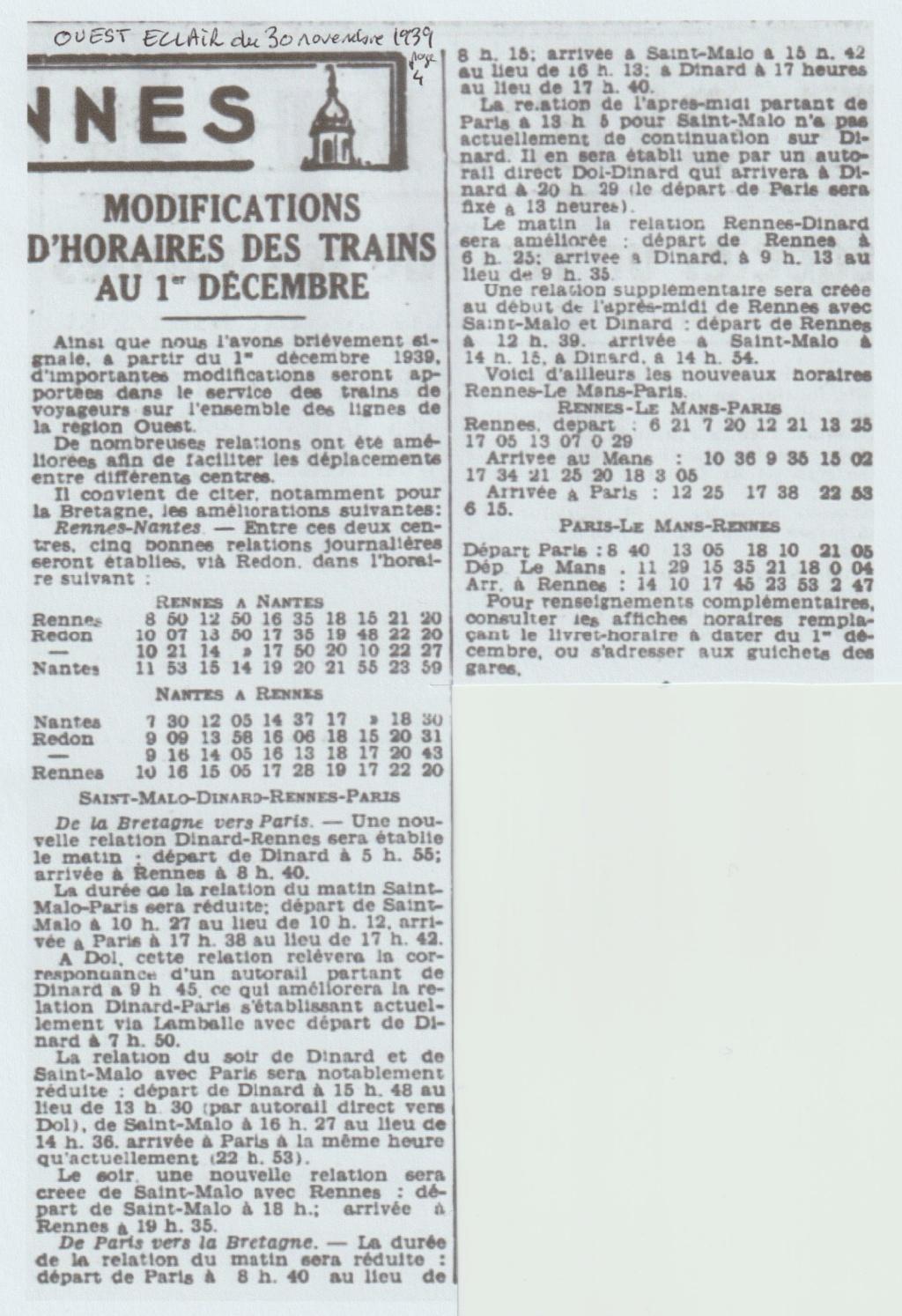 Ligne de Dinan (22) à Dinard (35) - Page 2 Image_65