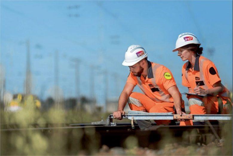 Recrutement postes d'opérateurs maintenance Job10