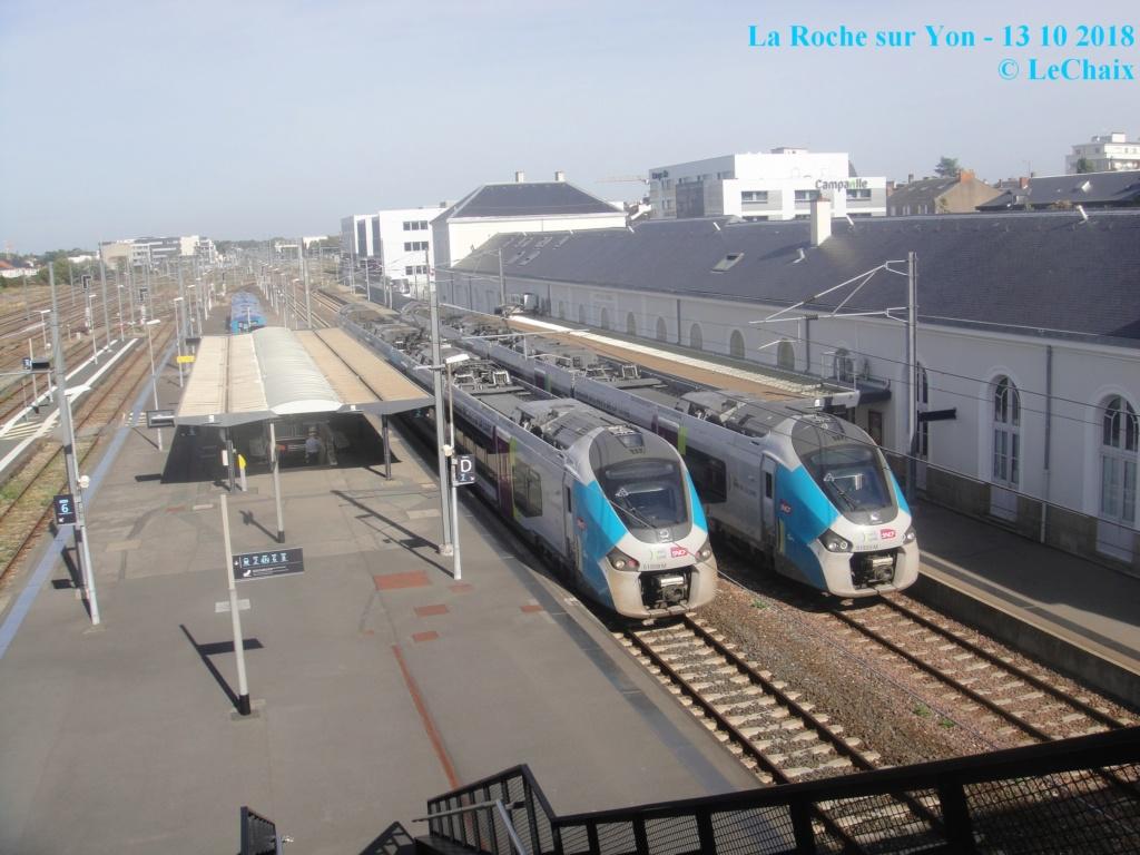 Destination La Roche sur Yon La_roc10