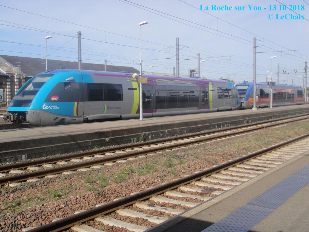 Destination La Roche sur Yon La_roc11