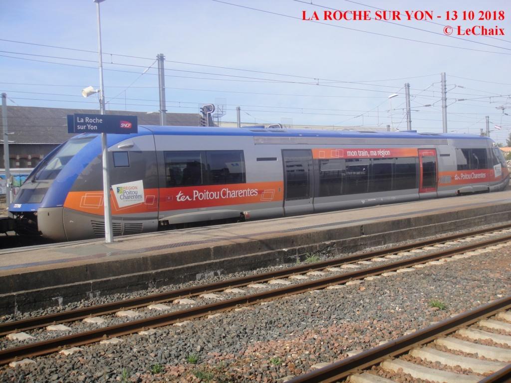 Destination La Roche sur Yon La_roc12