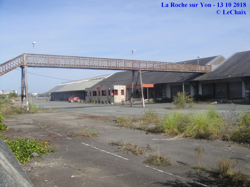 Destination La Roche sur Yon La_roc13