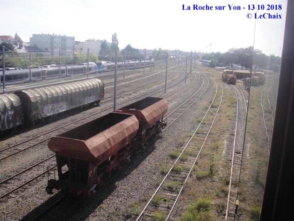 Destination La Roche sur Yon La_roc14
