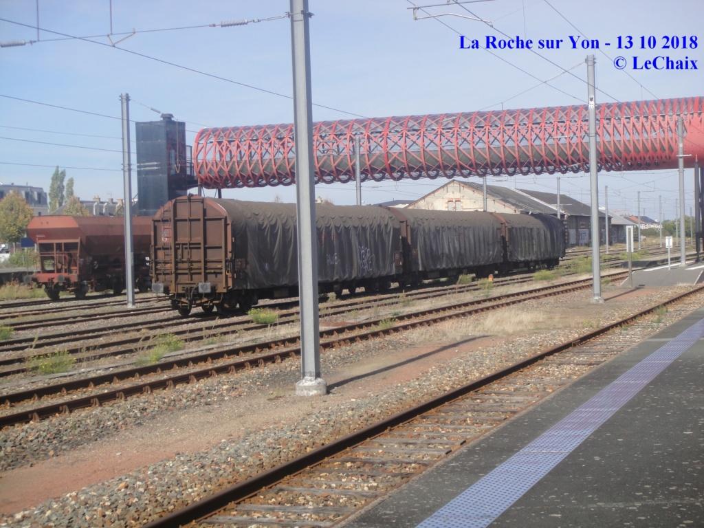 Destination La Roche sur Yon La_roc16