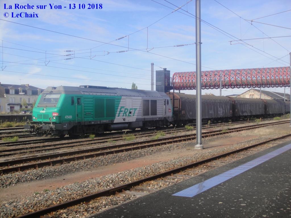 Destination La Roche sur Yon La_roc17
