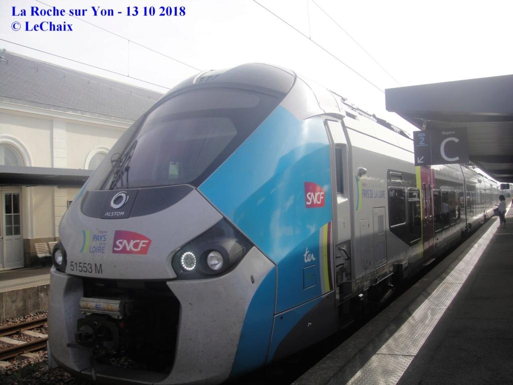 Destination La Roche sur Yon La_roc18