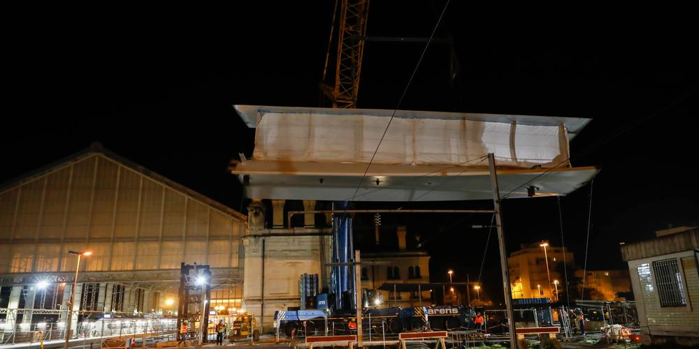 La Rochelle PEM passerelle à 9 millions La_roc21