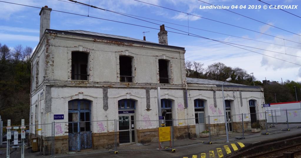 Landivisiau - les derniers moments de la gare Landi_10