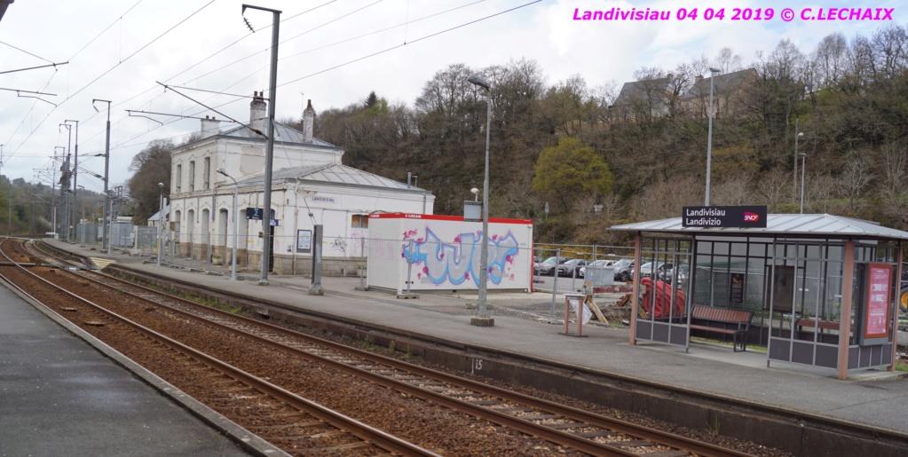 Landivisiau - les derniers moments de la gare Landi_14