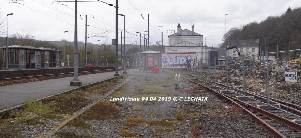 Landivisiau - les derniers moments de la gare Landi_15