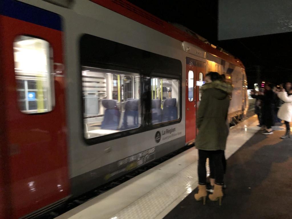 Léman Express (Haute-Savoie/Ain/Suisse) Leman_10